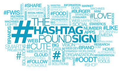 100 most popular hashtags to get more likes, comments on pics, status