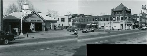 6241-6251 Delmar November 1983