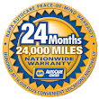 Auto Repair Austin: Elite Import Auto Service National Warranty on NAPA Auto Parts: Car Battery, Auto Brakes