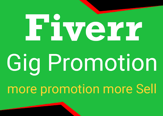 monbadsha : I will promote your fiverr gig on fb group for $5 on www.fiverr.com
