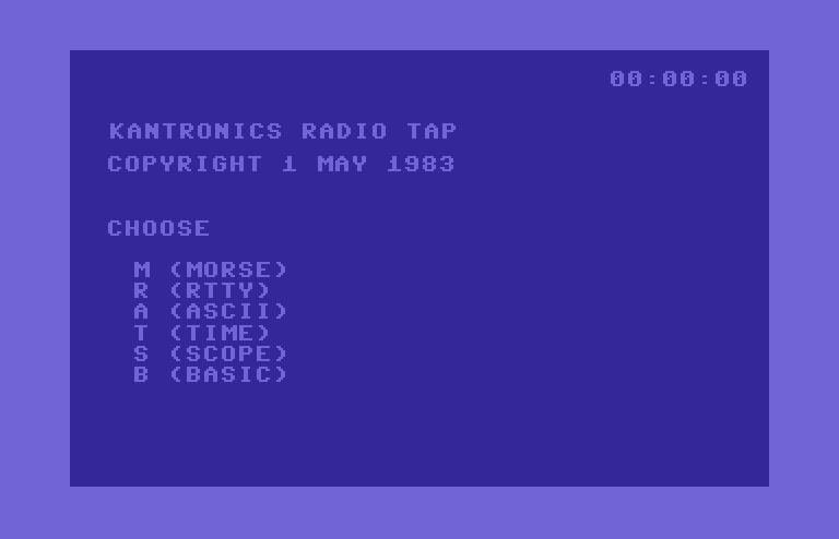 pantalla-radiotap-1