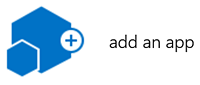 SharePoint 2013 icon