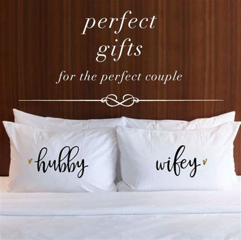 25  best ideas about Wedding gifts for newlyweds on