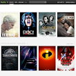 How to watch Hulu in Australia: Easy tips and tricks | SmartyDNS