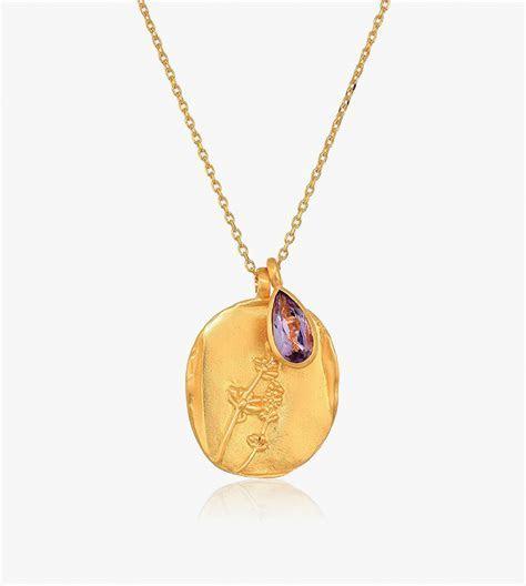 59 Jewelry Chain Manufacturers Usa, Springmonthoftops