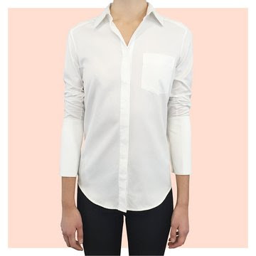 deconstructed-shirt-051.jpg (360×360)