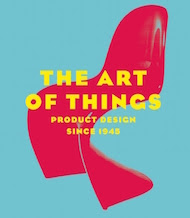 The Art Of Things