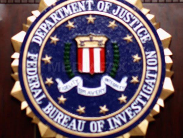 Scandal de proporţii în sistemul judiciar din SUA: Criminaliştii FBI au falsificat probe trei decenii