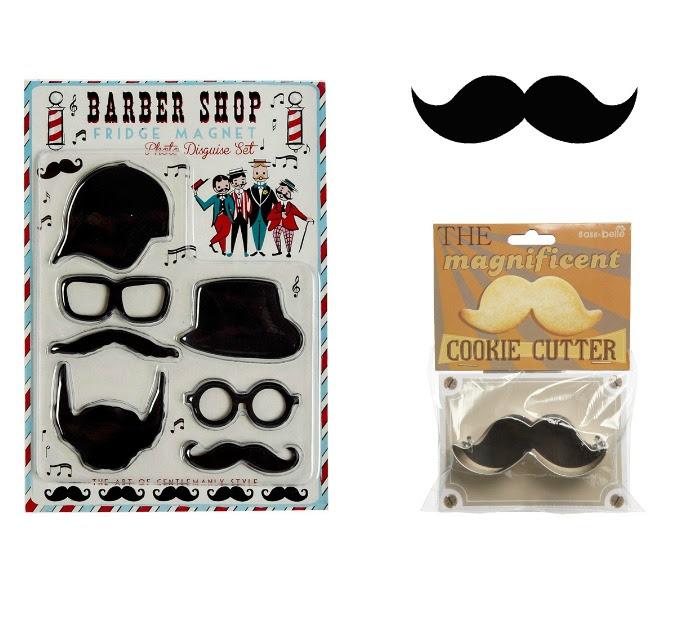 regalos bigotes