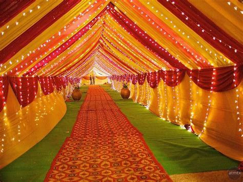 90 best Indian wedding decors!! images on Pinterest