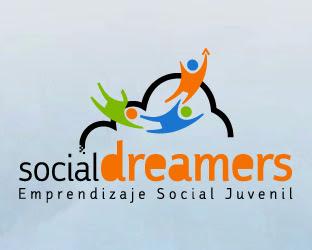 thumb_SocialDreamers