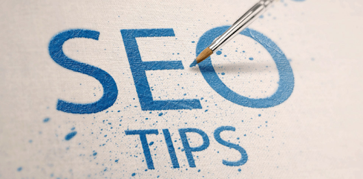 Tips On Google Search Engine Optimization Service