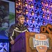 2014 Cotton Bowl-AT&T Big Play Luncheon, Gaylord Texan Resort, Grapevine, TX