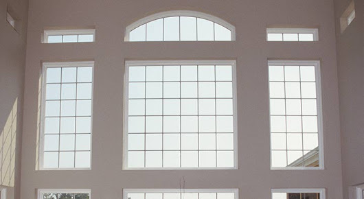 EcoView Windows, LLC