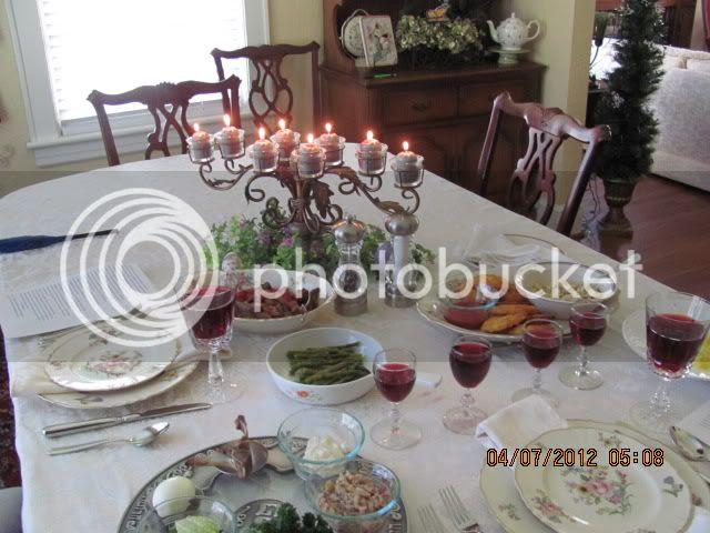 photo Passover2012013_1.jpg