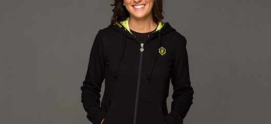 Jinx Spring 2014 Collection – World of Warcraft Azeroth Alliance/Horde Zip-Up Hoodies | Blizzplanet.com