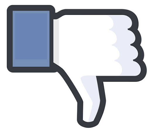 This is Why You Should Quit Facebook For One Week - PsyBlog