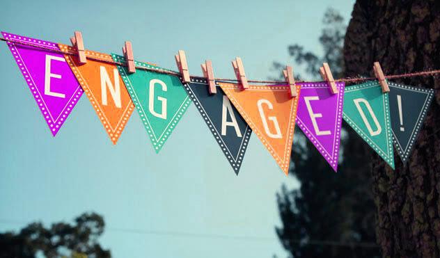engaged_1