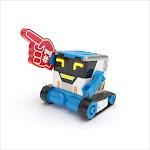 Really Rad Robots R/C, Mibro