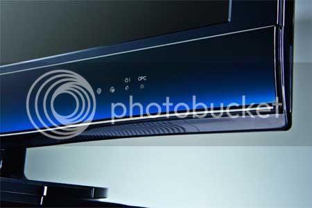 TV LCD giờ có đa dạng cổng kết nối. Ảnh: Trustedreviews.