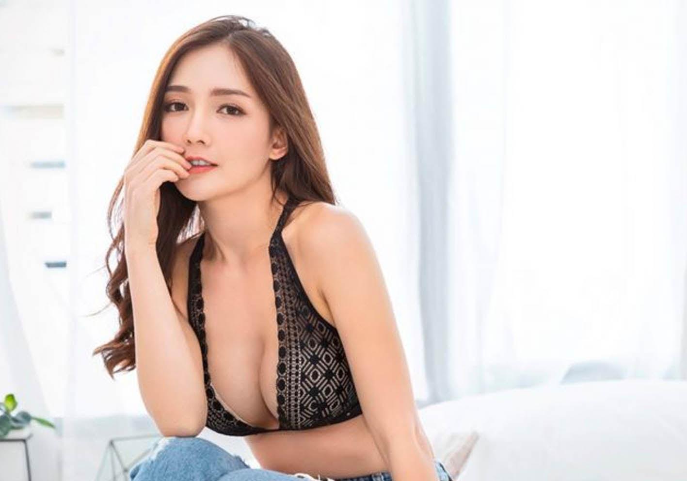 asiatica-prostituta-robot