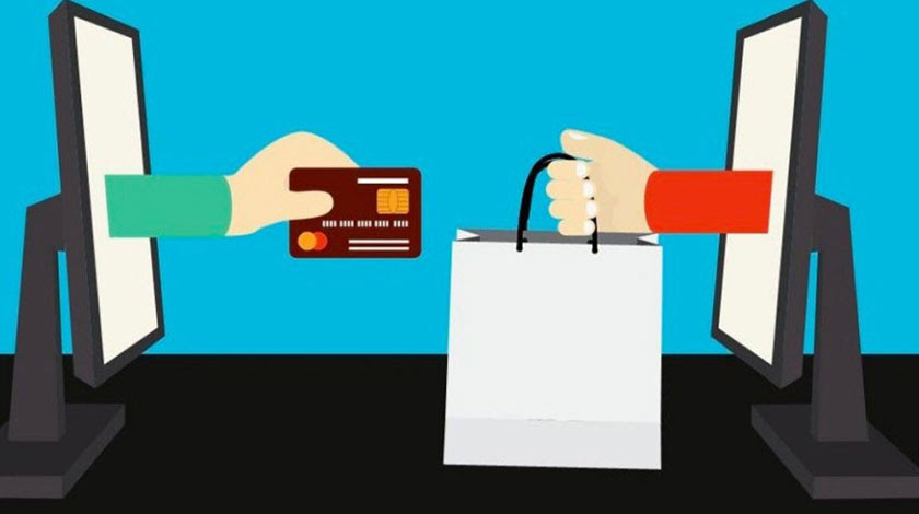 0603-e-commerce.jpg