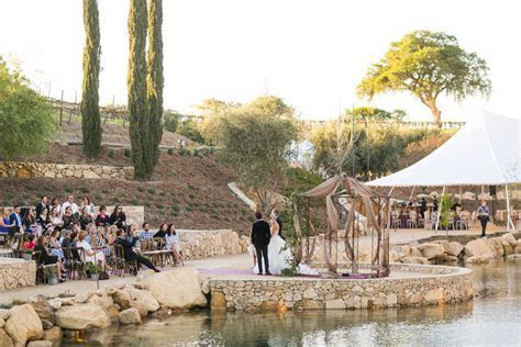 Terra Mia   Paso Robles, CA Wedding Venue