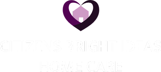 State Licensed Home Care Chicago, IL | CBI Home Care