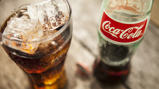 15 Interesting Facts about Coca-Cola