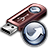 PortableApps.com: Portable Software/USB Icon
