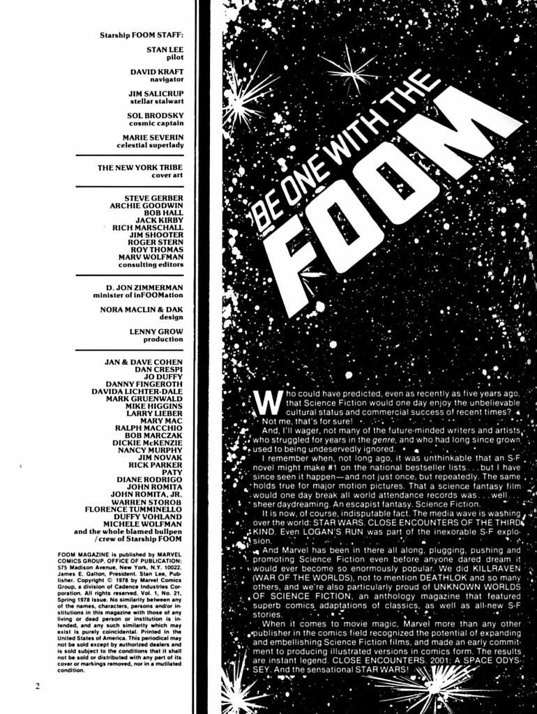 foom21_03