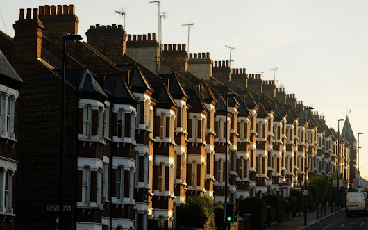 Bank of England tightens mortgage rules: what it means for you