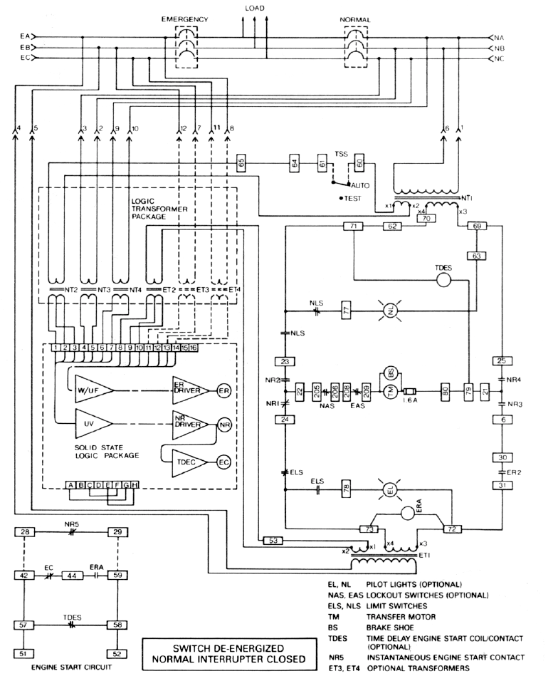 Effect Order Switcher Wiring Diagram Manual Guide