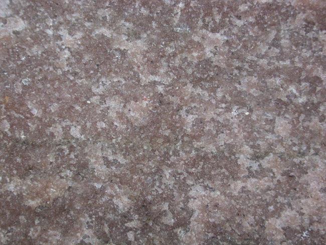 Geology 1403 Physical Geology Metamorphic Rocks