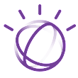 watson-developer-cloud/personality-insights-nodejs