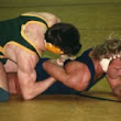 Skin Infections: A Tough Opponent for Wrestlers | Mark McLaughlin, M.D.
