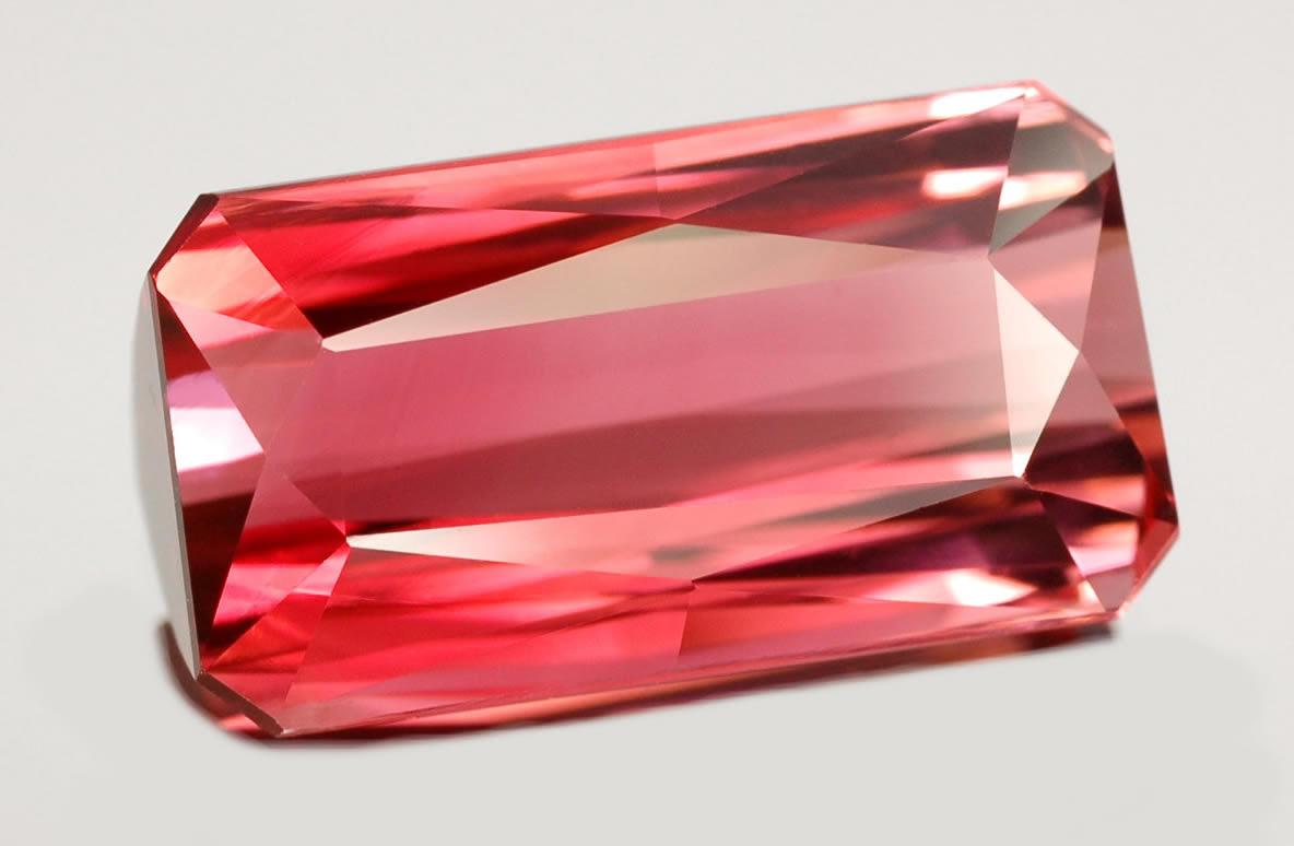 Resultado de imagen para pink tourmaline