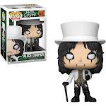 Funko Pop! Rocks Vinyl Figure - Alice Cooper