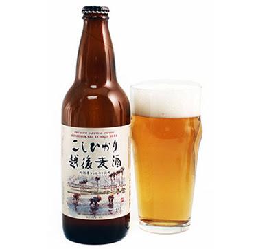 Best Japanese Beers - Best Beers from Japan