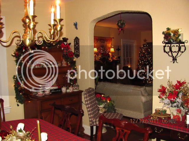 photo Christmas2011006.jpg