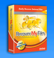 pc-data-recovery-tool-download