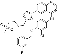 Lapatinib2DACS.svg