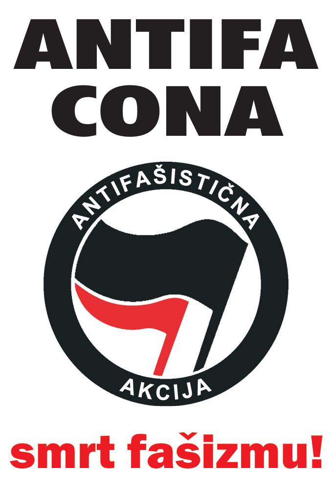 http://antifa1107.files.wordpress.com/2009/04/antifa-cona-dve.jpg