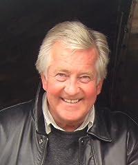 Image of Stewart Binns