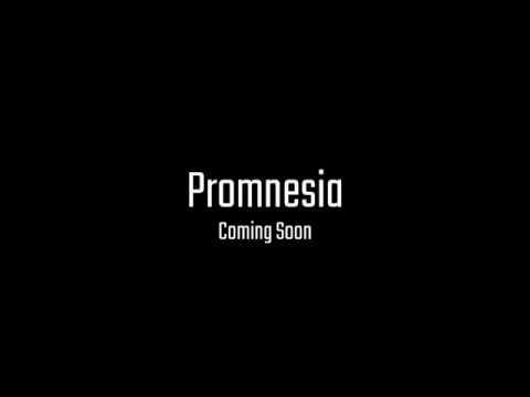 Game Horror PC Gratis: Promnesia