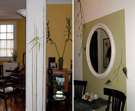 Home Decor Ideas on Crossed And Hope For The Best Without Fearing The Worst