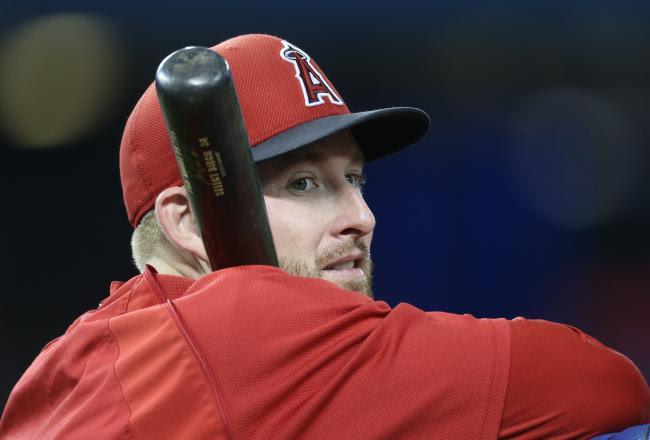 http://img.bleacherreport.net/img/images/photos/002/605/293/hi-res-180418391-mark-trumbo-of-the-los-angeles-angels-of-anaheim-looks_crop_north.jpg?w=650&h=440&q=75