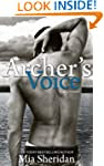 Archer's Voice (Sign of Love, Sagitta...