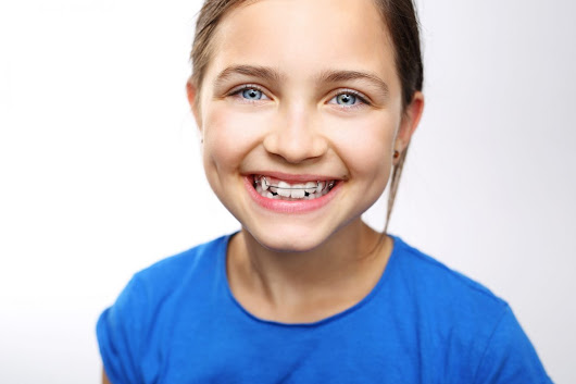 What's the latest in orthodontic care? - Philly