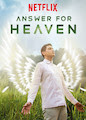 Answer for Heaven - Season 1